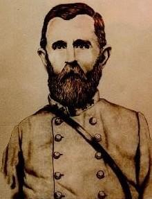 Colonel Vincent A. Witcher
