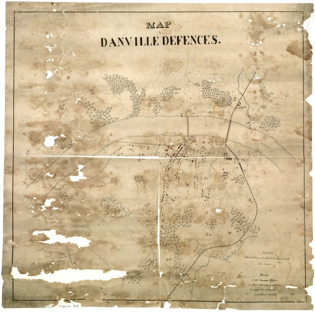 Map_of_Danville_defences2