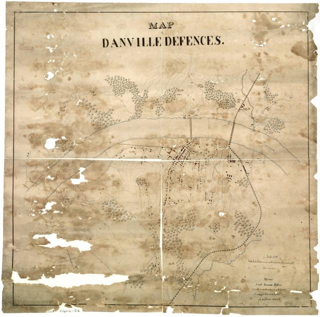 Map_of_Danville_defences2