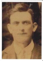 Ashford George