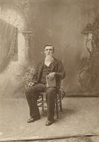 Capt. John R. Yeatts