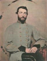 Dr. J. D. Estes