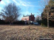 Belle Grove house 2