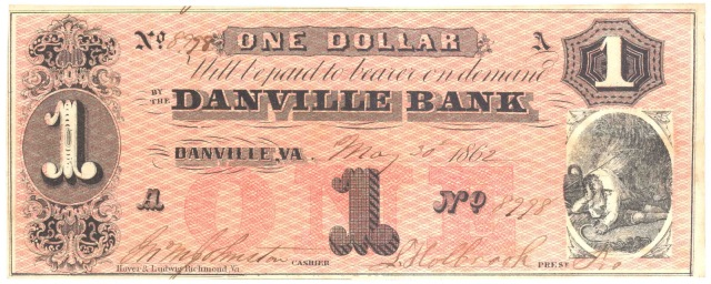 Danville1