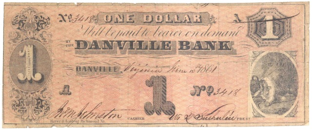 Danville1b