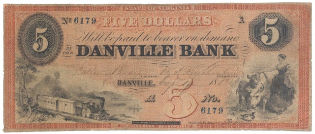 Danville5